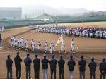 第31回防府天満宮杯少年野球大会|一回戦|VS松崎少年野球|原タイガース.net
