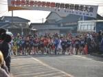 第30回宇部市スポーツ少年団対抗駅伝競走大会|原タイガース.net