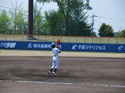 2013mainichi-12