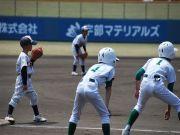 2013mainichi-13