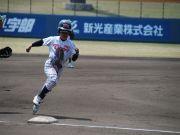 2013mainichi-15