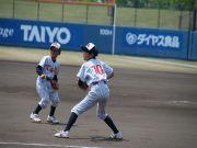 2013mainichi-18