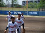 2013mainichi-20