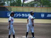 2013mainichi-21
