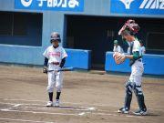 2013mainichi-22