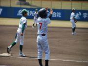 2013mainichi-23