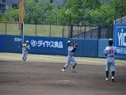 2013mainichi-26