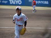 2013mainichi-30