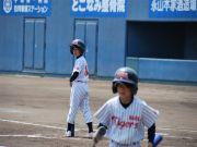 2013mainichi-31