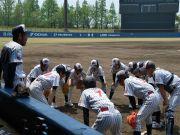 2013mainichi-4