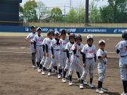 2013mainichi-5