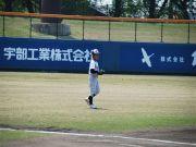 2013mainichi-8