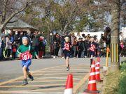 ロードレース2013-11