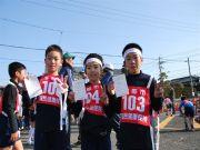 ロードレース2013-12