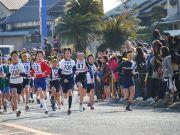 ロードレース2013-17